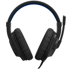 Hama uRage SoundZ 200 Gaming-Headset