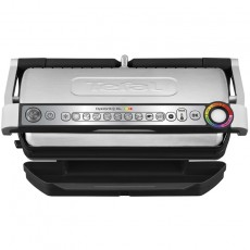Tefal GC722D OptiGrill XL Kontaktgrill
