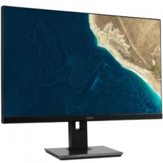 Acer B7 B247Wbmiprx 61 cm (24 Zoll) LED-Monitor