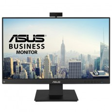 Asus BE24EQK 60,5 cm (23.8 Zoll) LED-Monitor