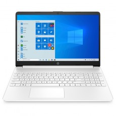 HP 15s-fq2526ng 39,6 cm (15,6 Zoll) Notebook