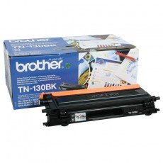 Brother TN-130BK schwarz