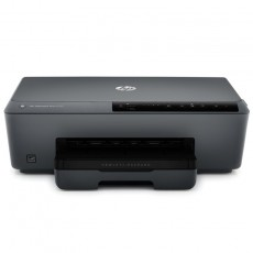 HP Officejet Pro 6230 eTintenstrahldrucker