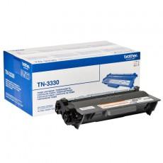 Brother TN-3330 Toner schwarz
