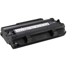 Brother TN-6600 Toner
