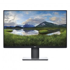 Dell P2Dell P2719H 68,6cm (27 Zoll) LED Monitor