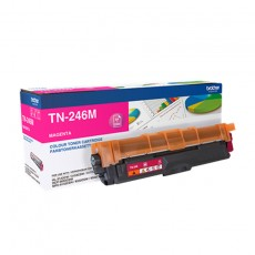 Brother TN-246M Toner magenta