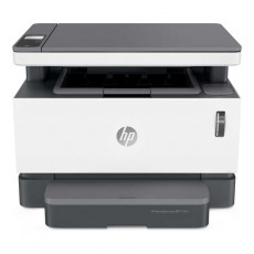 HP Neverstop Laser 1201n Multifunktions-Laserdrucker