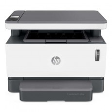 HP Neverstop Laser 1202nw Multifunktions-Laserdrucker