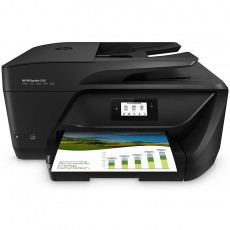 HP OfficeJet 6950 e-All-in-One Multifunktionsdrucker
