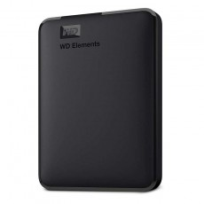 Western Digital Elements Portable 1TB externe Festplatte