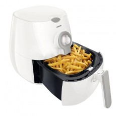 Philips Airfryer HD9216/80 Fritteuse
