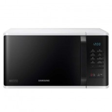 Samsung MS23K3513AW Mikrowelle weiss