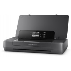HP OfficeJet 200 Mobiler Tintenstrahldrucker
