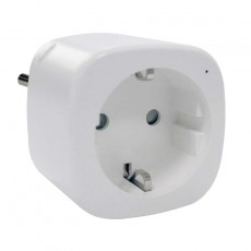 Denver SHP-100 Smart home power plug