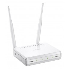 D-Link DAP-2020/E Access Point