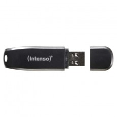 Intenso Speed Line USB 3.0 64GB Speicherstick