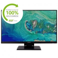 Acer UT241Y 60,5cm (23,8 Zoll Full HD 60Hz IPS) Touch-Monitor