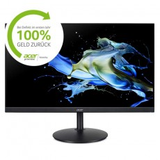 Acer CB2 (CB272bmiprx) 69 cm (27 Zoll) LED-Monitor