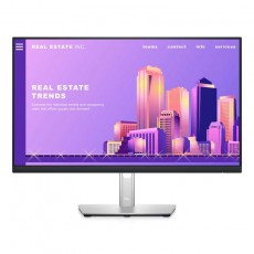 Dell P2422H 60,47 cm (23.8 Zoll) LED Monitor
