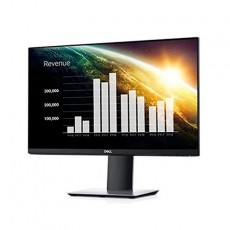 Dell P2319H 58,4cm (23 Zoll) Full HD Monitor