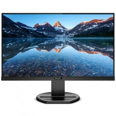 Philips B Line 243B9/00 60,5 cm (23.8 Zoll) LED-Monitor