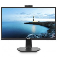Philips B Line 241B7QUBHEB/00 60,5 cm (23.8 Zoll) LED-Monitor