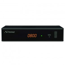 Strong SRT 3002 HD Receiver