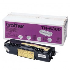 Brother TN6300 Toner