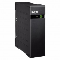 Eaton Ellipse ECO 1600 USB DIN USV