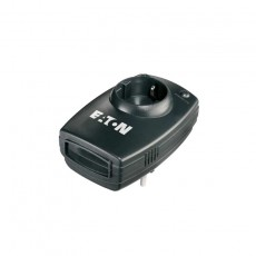 Eaton Protection Box 1 DIN USV