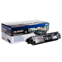 Brother TN-900BK Toner schwarz