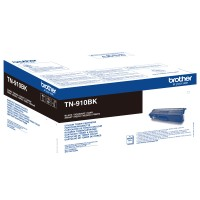 Brother TN-910BK Toner Schwarz