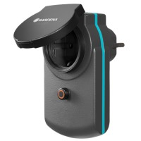 Gardena 19095-20 smart Power Zwischenstecker