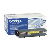 Brother TN-3230 Toner (ca. 3000 Seiten)