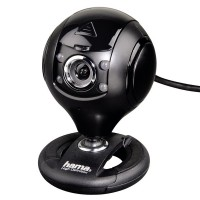 Hama HD-Webcam Spy Protect