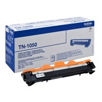 Brother Toner TN 1050