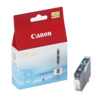 Canon CLI-8PC photo-cyan Tintenpatrone