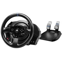 Thrustmaster T300 RS Racing Lenkrad