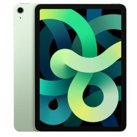 Apple iPad Air (2020) 64GB WiFi Tablet-PC grün