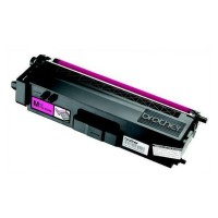 Brother Toner TN-320M