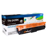 Brother TN-242BK Toner schwarz