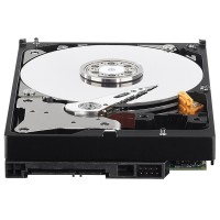 Western Digital WD10EFRX Red 1TB 6Gb/s SATA HDD