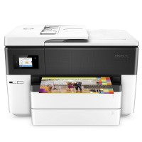 HP OfficeJet Pro 7740 A3-All-in-One Multifunktionsdrucker