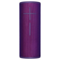 Ultimate Ears Megaboom 3 Bluetooth Lautsprecher Ultraviolett