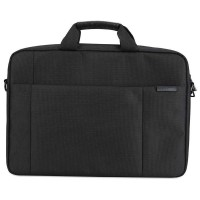 Acer Traveler Case 39.6 cm (15.6 Zoll) Notebook-Tasche