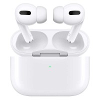 Apple AirPods Pro In-Ear-Kopfhörer