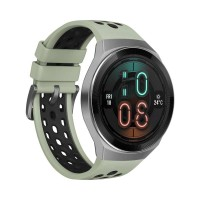Huawei Watch GT2e Smartwatch mint green