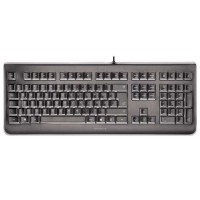 Cherry KC 1068 IP68 Tastatur