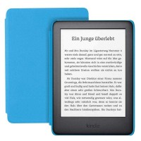 Amazon Kindle Kids Edition (10. Generation) blau